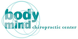 Body Mind Chiropractic Logo